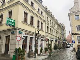 Jak znaleźć dobrego notariusza w Szczecinie?
